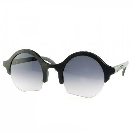occhiali mina nero