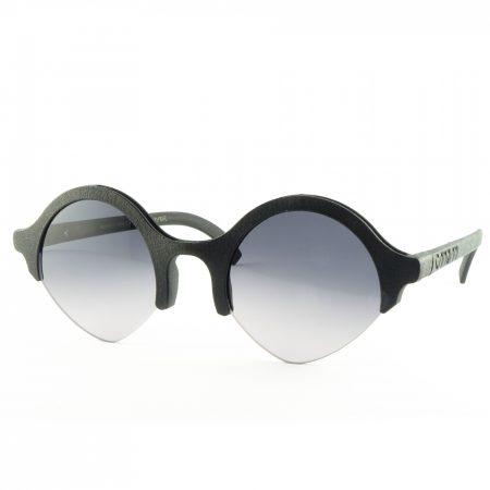 occhiali patty nero